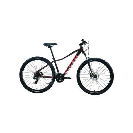 bicicleta-oxford-aura-t-m-aro-27-5-2020-burdeo