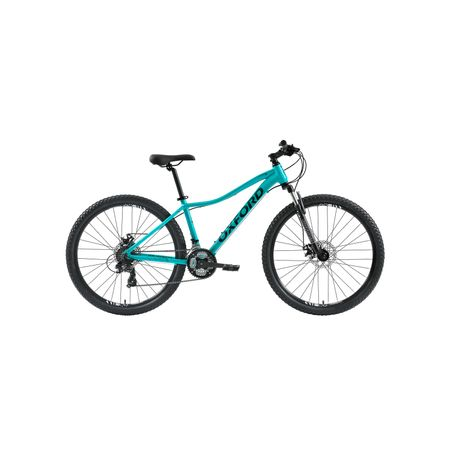 bicicleta-oxford-venus-1-t-m-aro-27-5-2020-verde