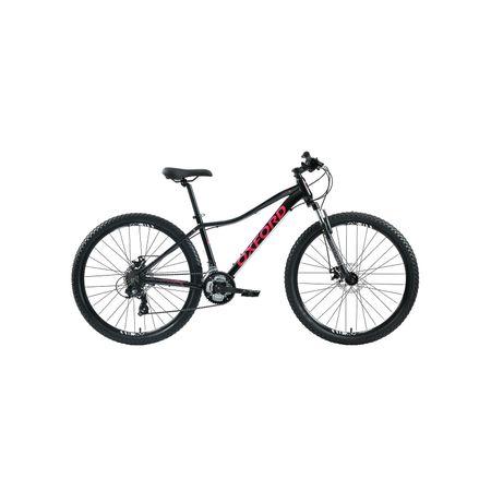 bicicleta-oxford-venus-1-t-m-aro-27-5-2020-negro-fucsia