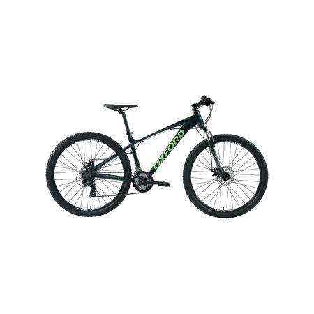 bicicleta-oxford-merak-1-t-m-aro-27-5-2020-verde