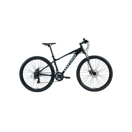 bicicleta-oxford-merak-1-t-m-aro-27-5-2020-negro-blanco