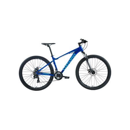bicicleta-oxford-merak-1-t-s-aro-27-5-2020-azul