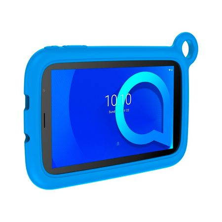 tablet-alcatel-1t-7-kids-8067-tablet-7-kid-case