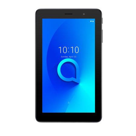 tablet-alcatel-1t-7-wifi-8067-tablet-7