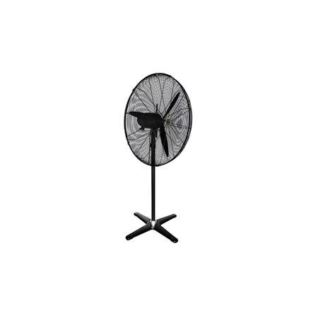 ventilador-industrial-30