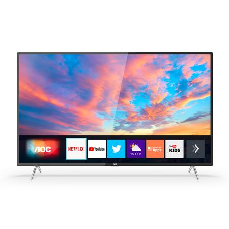 led-50-50u6295-uhd-smart-tv
