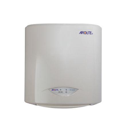 secador-mano-airolite-hd-2001w-airolite