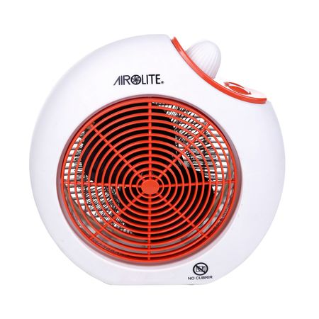 termoventilador-ht-2014-r-airolite