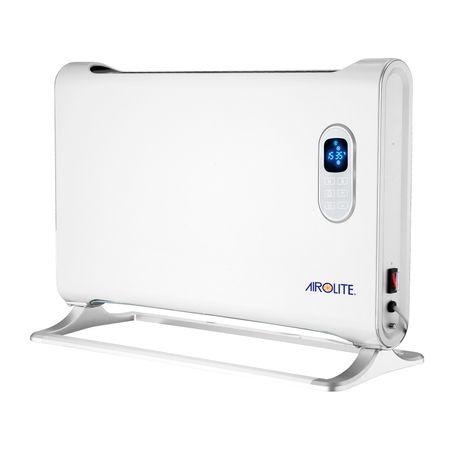 convector-electrico-1500-w-digital-wifi-airolite
