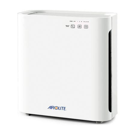 purificador-de-aire-tipo-torre-4-funciones-airolite
