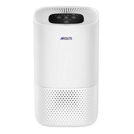 purificador-de-aire-torre-3-funciones-airolite