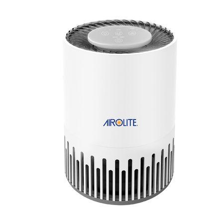 purificador-de-aire-sobremesa-airolite