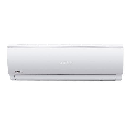 aire-acondicionado-split-muro-inverter-12000-btuh-con-wifi-airolite