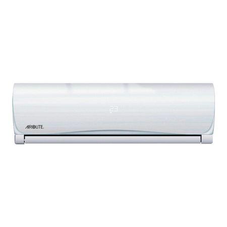 aire-acondicionado-split-muro-onoff-9000-btuh-con-wifi-airolite