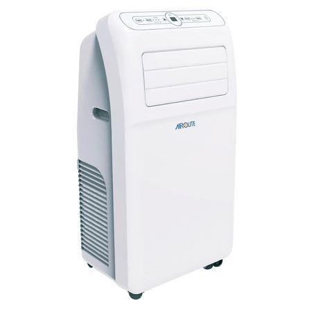 aire-acondicionado-porttil-elite-ii-12000-btuh-airolite