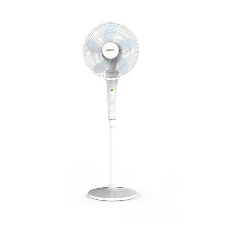 ventilador-360-pedes-16-cr-timer-airolite
