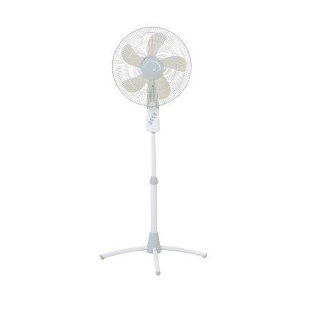 ventilador-pedestal-16-airolite