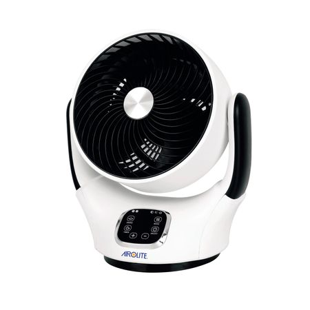 ventilador-360-turbo-8-plus-rc-airolite