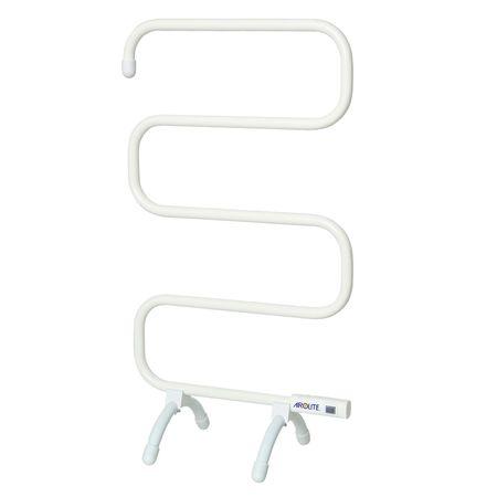 secatoallas-dual-100w-blanco-airolite