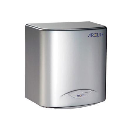 secador-mano-airolite-hd-2001-wls-airolite