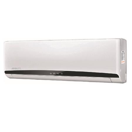 aire-acondicionado-split-muro-onoff-18000-btuh-airolite