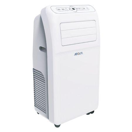 aire-acondicionado-porttil-elite-ii-9000-btuh-airolite