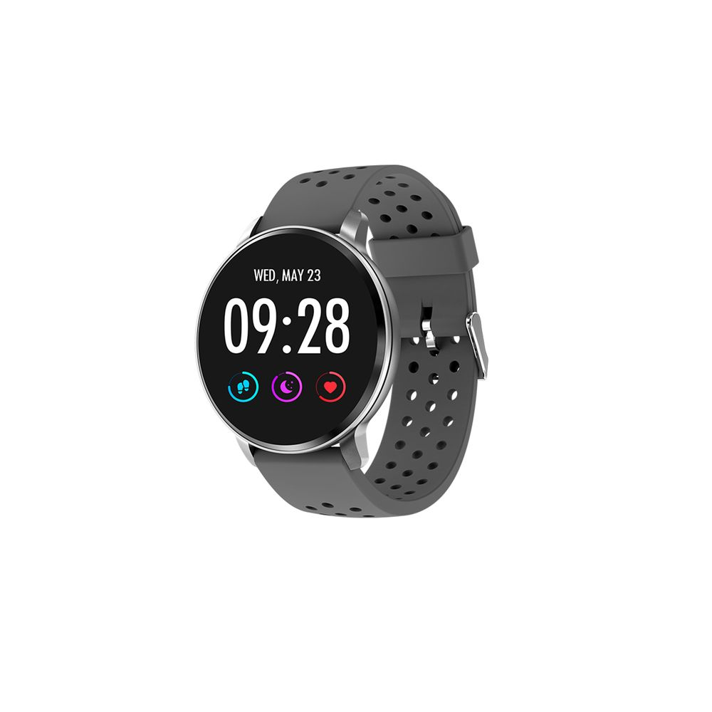 reloj-deportivo-inteligente-pulsometro-bluetooth-sw60-gris-smart-watch