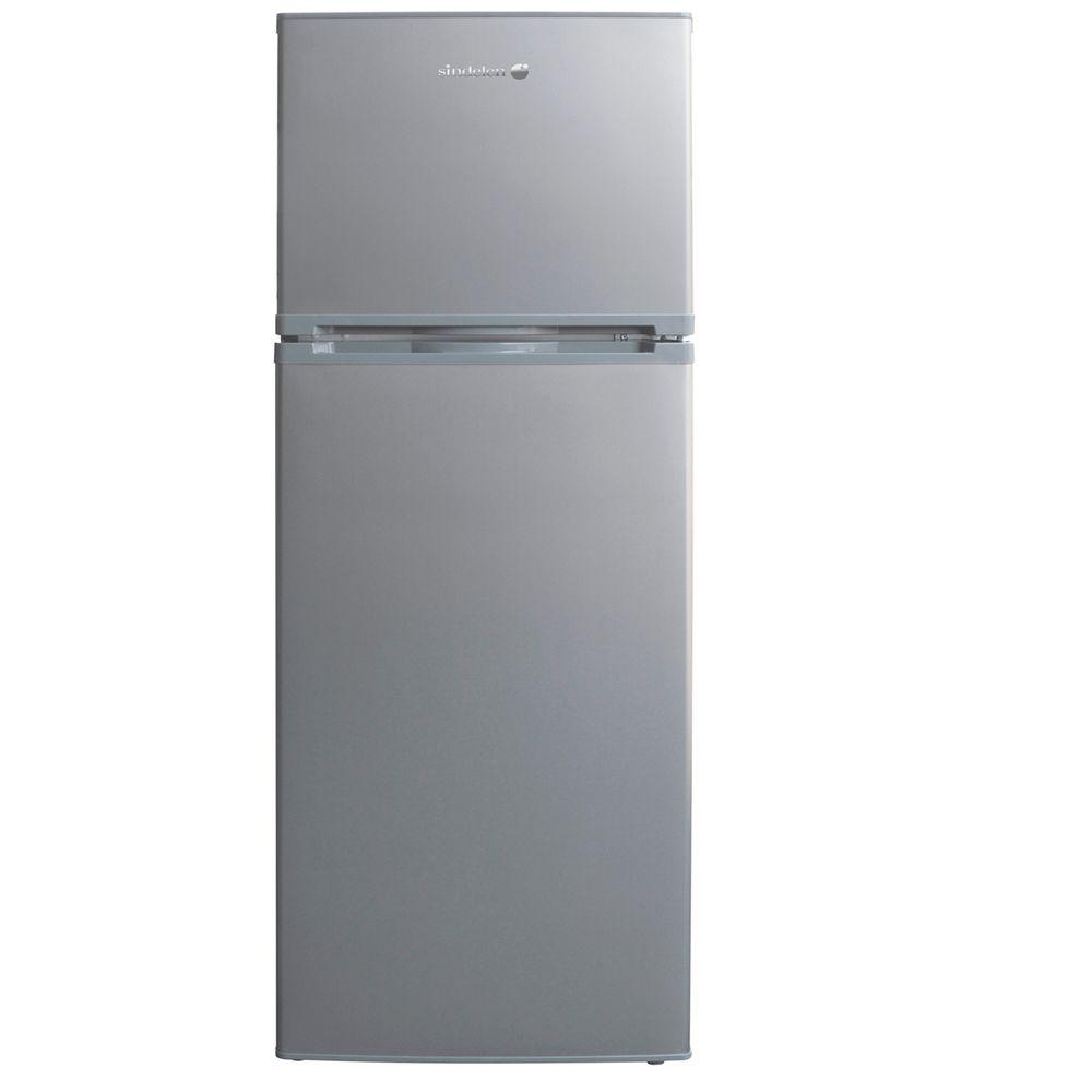 refrigerador-sindelen-no-frost-400-litros--rdnf-4000in