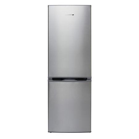 refrigerador-sindelen-no-frost-hybrid--295-litros-rdnf-2950in