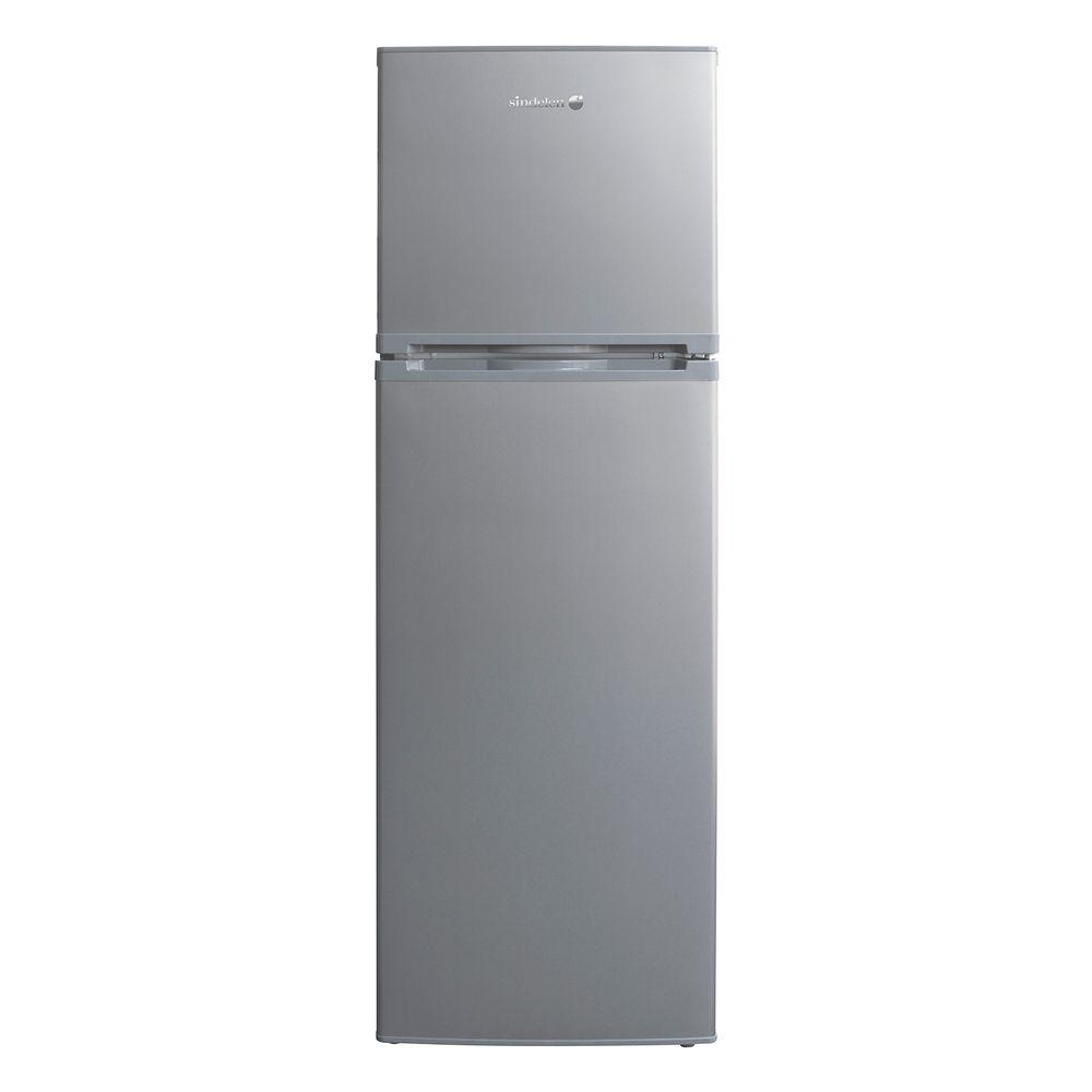 refrigerador-sindelen-no-frost-255-litros-rdnf-2570in