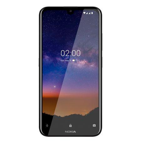 smartphone-nokia-2-2-negro-wom