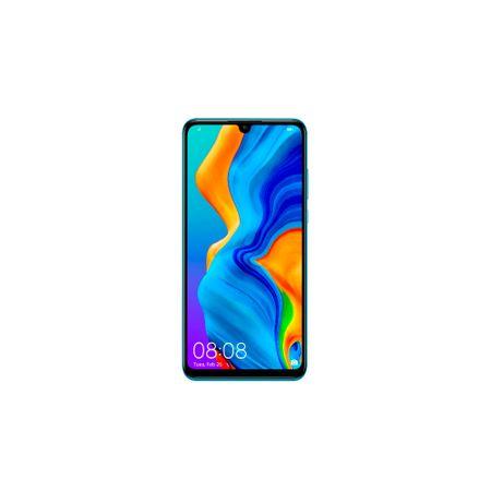 smartphone-huawei-p30-lite-azul