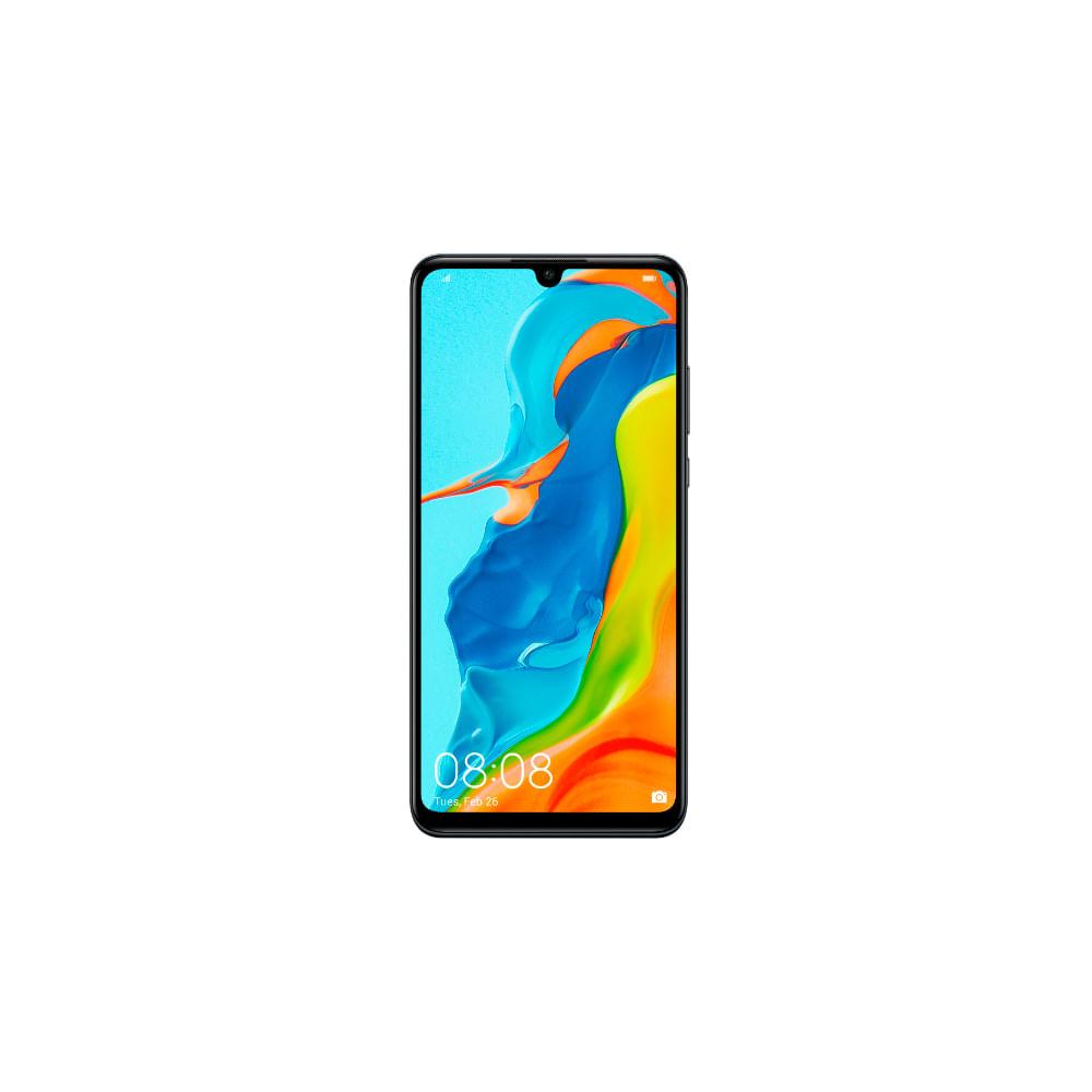 smartphone-huawei-p30-lite-negro-entel