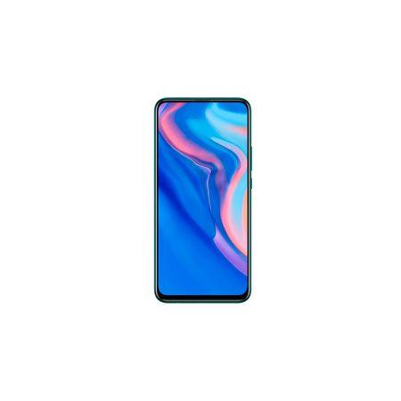 smartphone-huawei-y9-prime-verde-entel