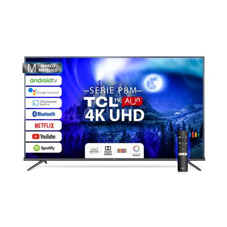 led-65-tcl-65p8m-4k-smart-android-tv