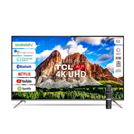 led-50-tcl-50p8-4k-smart-android-tv