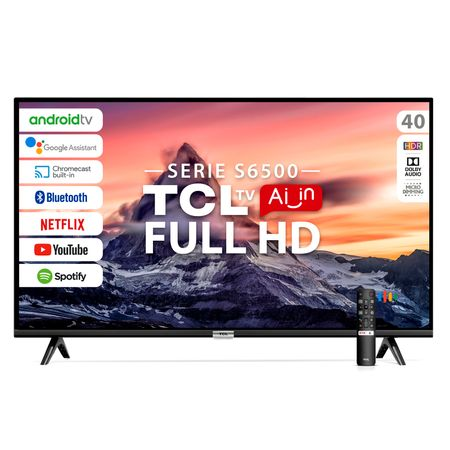 led-40-tcl-40s6500-fhd-smart-android-tv