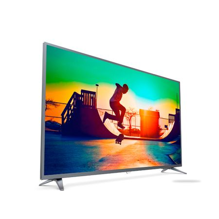 led-58-aoc-58pud6513-uhd-smart-tv