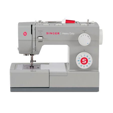 maquina-de-coser-singer-si4423