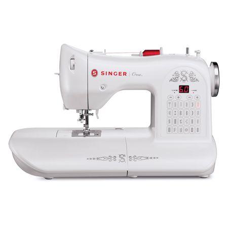 maquina-de-coser-singer-one160