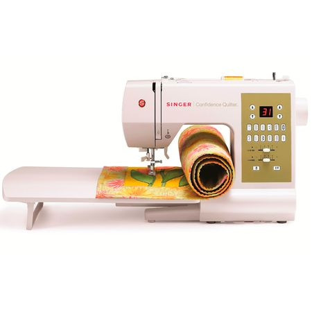 maquina-de-coser-singer-sm7469q