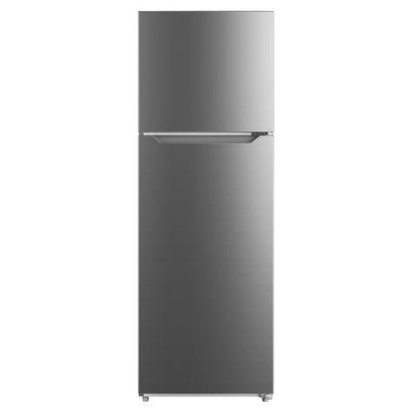 refrigerador-midea-340-lts-no-frost-top-mount-mrfs-3560s