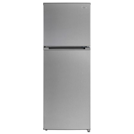 refrigerador-midea-222-lts-no-frost-top-mount-mrfs-2260s