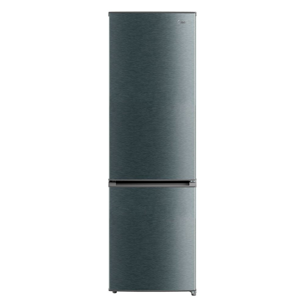 refrigerador-midea-260-lts-frio-directo-bottom-mrfi-2660s