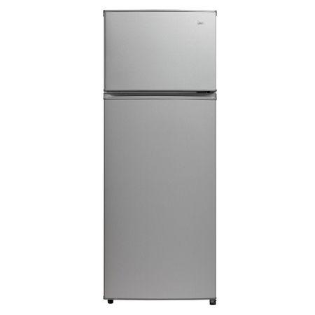 refrigerador-midea-207-lts-frio-directo-top-mount-mrfs-2100s