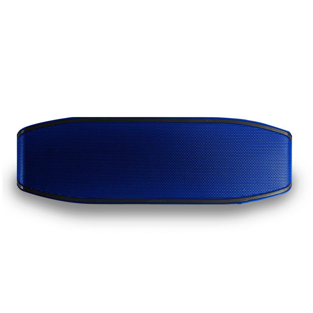 parlante-portatil-bluetooth-s2026-azul-lhotse