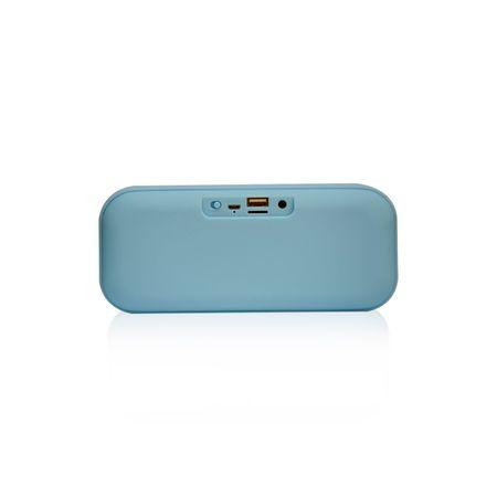 parlante-bluetooth-555i-azul-lhotse