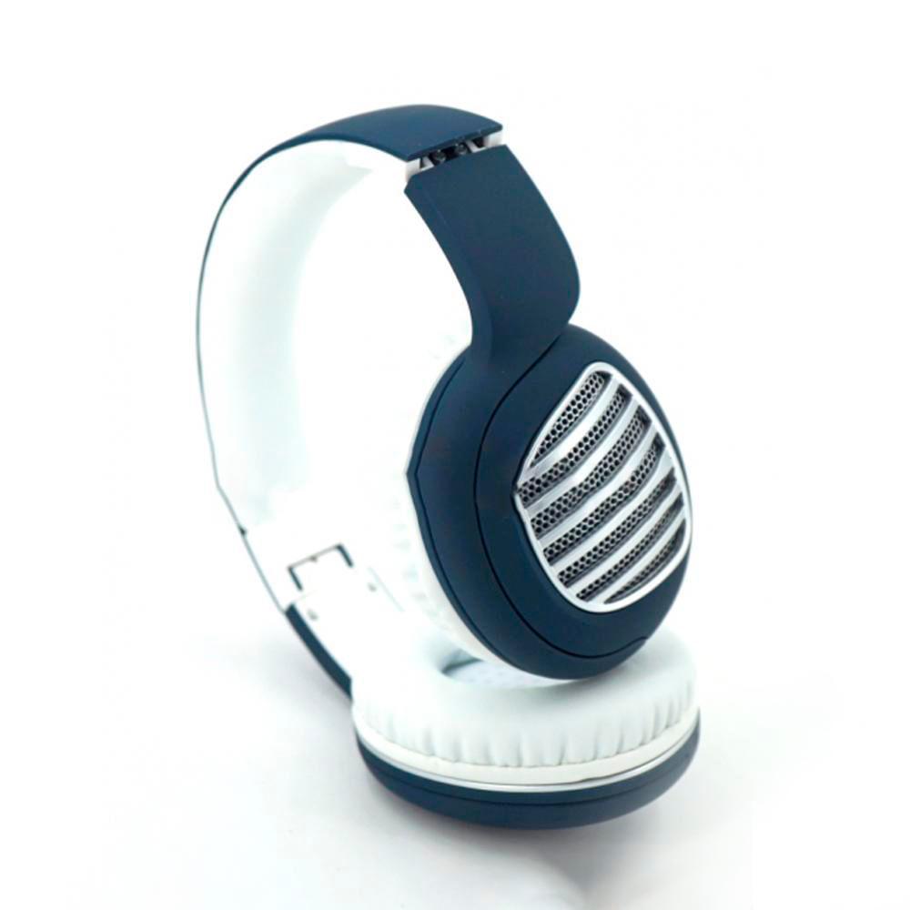 audifono-bluetooth-bto31-azul-lhotse
