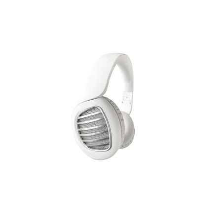 audifono-bluetooth-bto31-blanco-lhotse