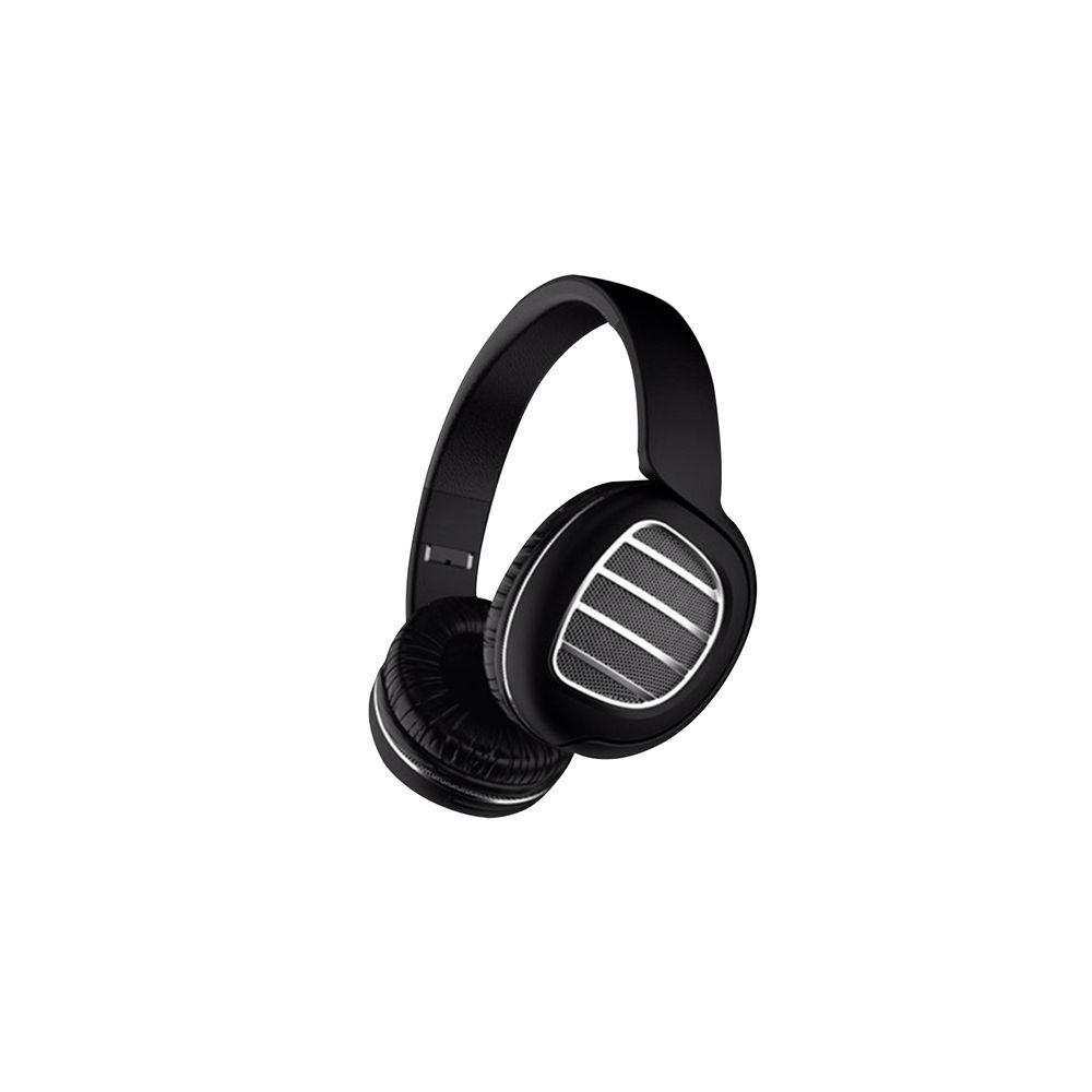 audifono-bluetooth-bto31-negro-lhotse